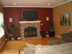 Accent Wall Color Ideas Pinterest The World S Catalog Of Ideas