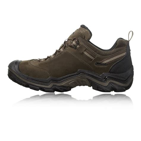 mens keen slippers keen wanderer mens brown waterproof outdoors walking