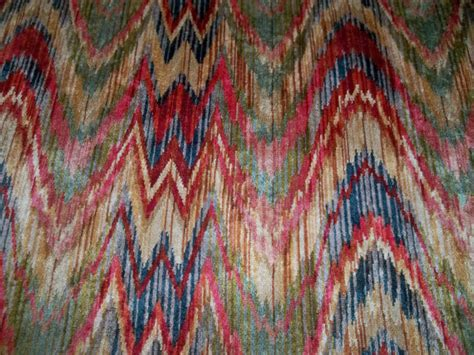 flamestitch upholstery fabric designer talcie bargello flamestitch upholstery fabric 10
