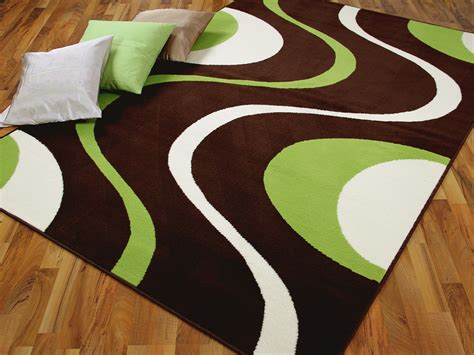 gardinenschals grün funvit haus design