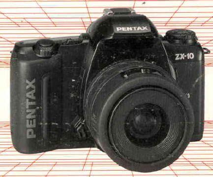 Pentax 67 Slr Pentax 2 1 4 Instruction Manual User
