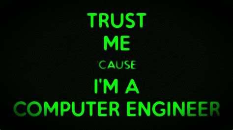 computer science wallpapers wallpaper cave computer science hd wallpapers wallpaper cave