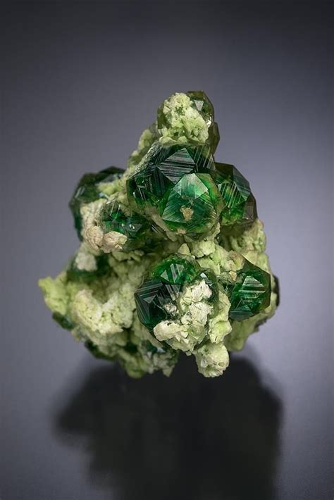 181 best reino mineral images on minerals