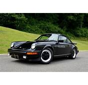 1981 Porsche 911  Information And Photos MOMENTcar
