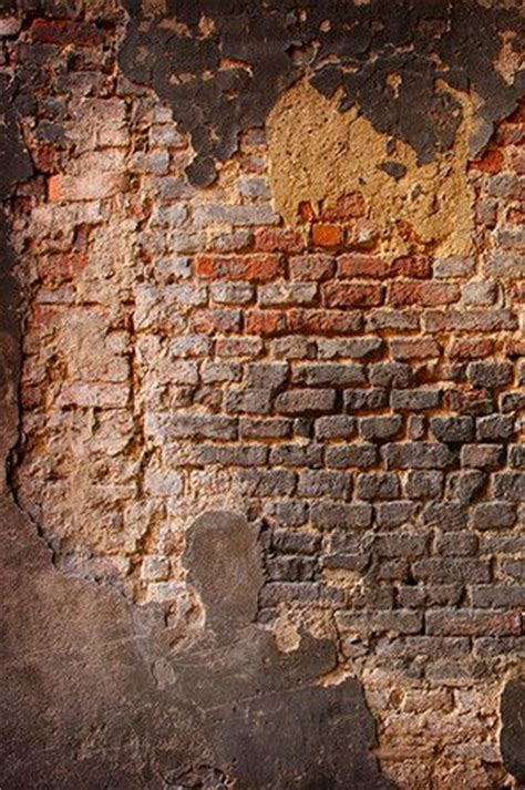 hurry  call huge  brick backdrop   brick wall backdrop brick wall