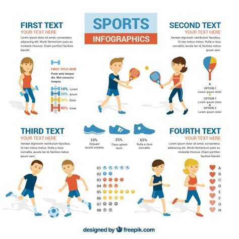 sports infographics templates sports infographics templates choice image templates design ideas