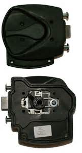 Design Your Awning Motorhome Door Lock Fap Inner 2