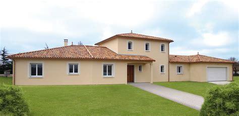 CONSTRUCTION 86.FR > Réalisation d'une maison individuelle