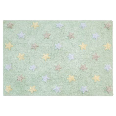 mint rug canals tricolor on soft mint rug n cribs