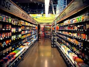 Grocery Store by At The Grocery Store Evolutionary Designs Photography