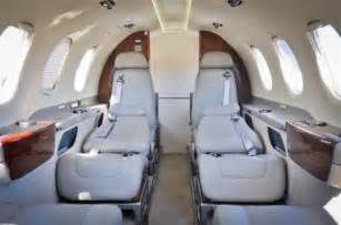 Really Small Bedrooms - which private jets have flat beds privatefly blog