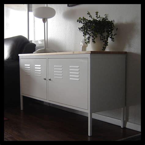 Ikea Le Ps