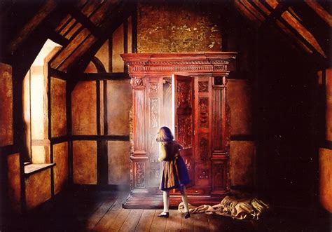 Wardrobe From Narnia by Wardrobe The Chronicles Of Narnia Wiki Fandom Powered