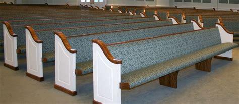 church kneelers suppliers