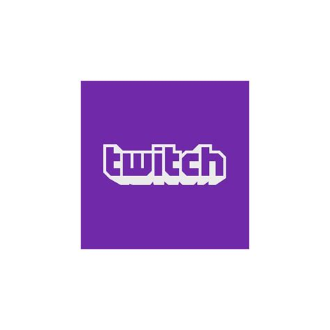 twitch user info xbox one twitch numbers set records as 108 000 users