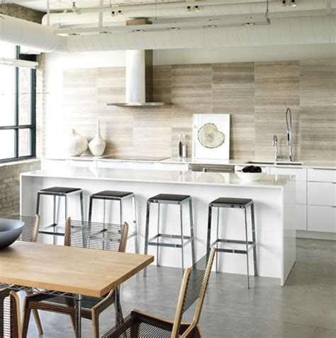 idee per arredare cucina idee per arredare una cucina moderna arredare casa
