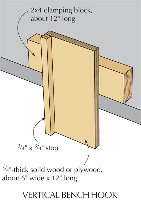 diy woodworking plans free free diy woodworking jig plans learn how to make a jig