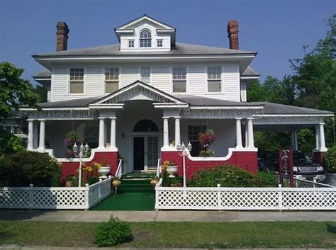 bed and breakfast south carolina ambrias garden manor bed and breakfast updated 2017 b b