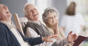 what is a nursing home reimagining what a nursing home can be next avenue