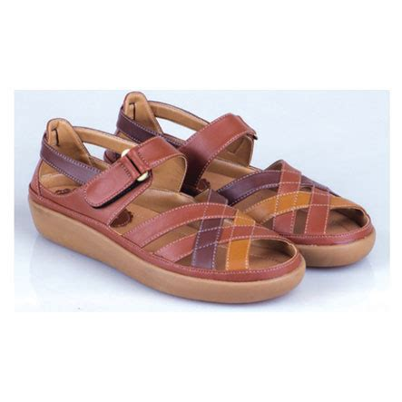 Flatshoes Sepatu Wanita Sandal Casual Cewek Cl001 jual sepatu sandal casual flat wanita cewek 145 w454 bahan kulit synthetic wholesale