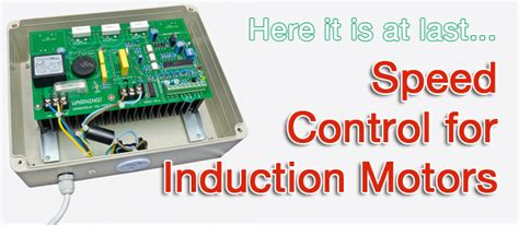 induction motor speed controller silicon chip 1 5kw induction motor speed controller pt 1
