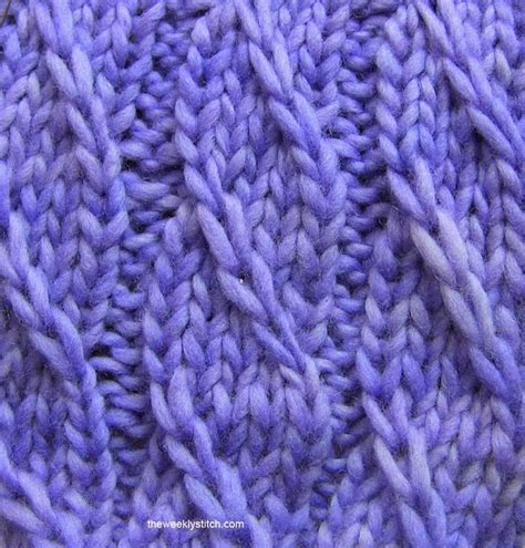 knitting stitch 1000 images about knitting stitches on cable