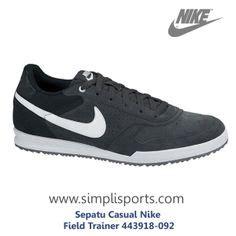 Harga Nike Juvenate Black sepatu sneakers casual nike iii low lthr original