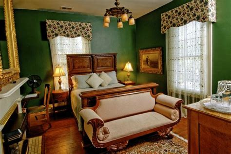 bed and breakfast raleigh nc oakwood inn bed and breakfast b b reviews price