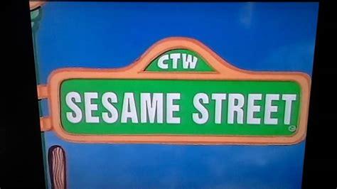 sesame home logo