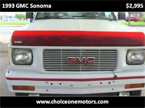 car repair manual download 1993 gmc sonoma seat position control service manual remove glove box on a 1993 gmc sonoma remove glove box on a 1993 gmc sonoma