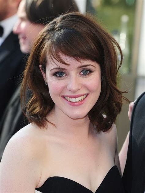 elizabeth actress crown 40 hot pictures of claire foy queen elizabeth actress in