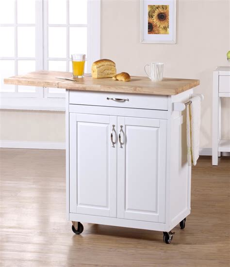 Kitchen Islands On Wheels by Small Kitchen Island With Seating Carts For Kitchens