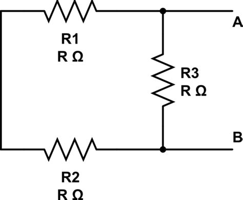 parallel resistor simplification parallel resistor simplification 28 images measuring current and voltage electronics guide