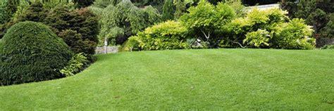 Landscape Design Athens Ga Rabbitt S Landscaping Landscape Maintenance Design