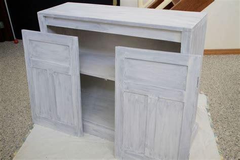 armadi a muro fai da te costruire un armadio a muro fai da te cura dei mobili