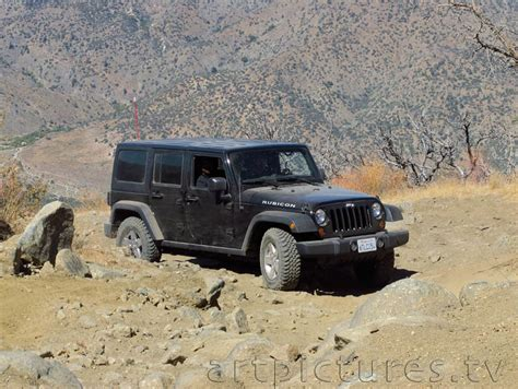 Miller Jeep Trail Miller Jeep Trail Images Of Jeep Wranglers Jk Images