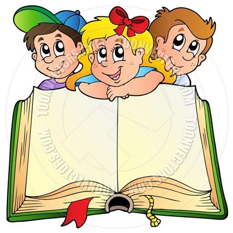 picture book for children picture books for children clipart panda free clipart