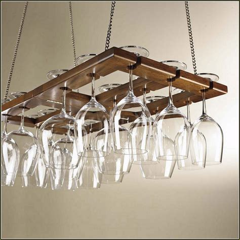 cabinet wine glass rack lowes wine glass rack cabinet wood home design ideas