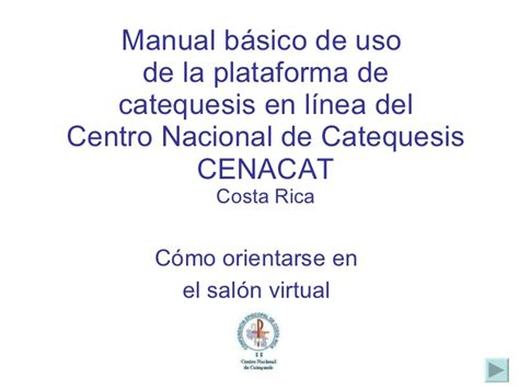 manual de backpacking bã sico cã mo disfrutar manual basico de la plataforma del cenacat