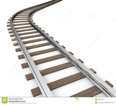 disegni clipart railway tracks clipart
