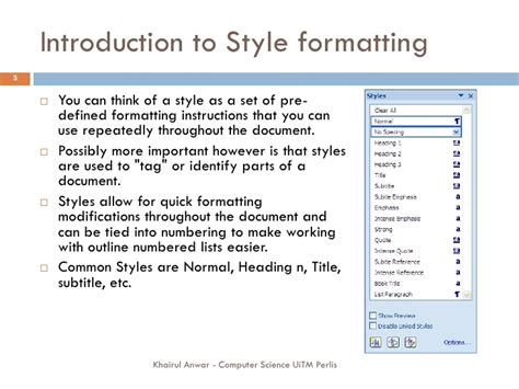 essay format word 2007 thesis format ms word