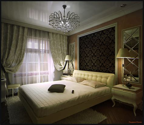Bedroom Interior Design Decosee Com Interiors Designs Bedroom