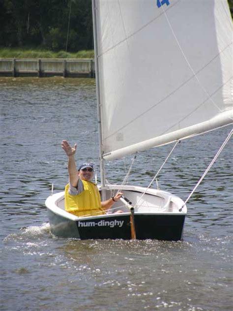 boat trailer rental raleigh nc national 10 quot n 10 quot raleigh north carolina sailboat
