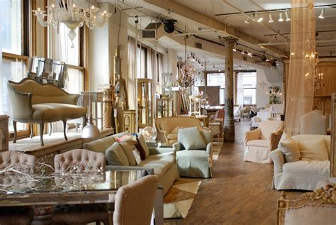 Home Decor Stores New York by 100 New York Home Decor Stores Perilous The