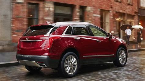 2020 Cadillac Xt5 Interior by 2020 Cadillac Xt5 Colors Release Date Changes Interior