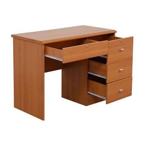 small study desk reviravoltta