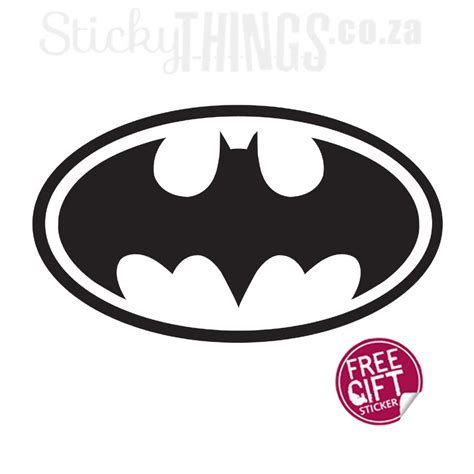 Stickers And Decals boys wall decal batman wallpaper like sticker