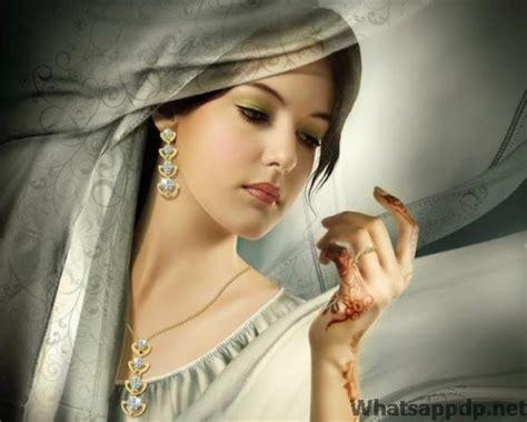 new whatsapp dp 2016 fot girls search results for whatsapp stylish hd dp calendar 2015