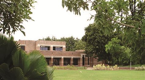 Mica Ahmedabad Mba Fees Structure by Fees Structure And Courses Of Mudra Institute Of