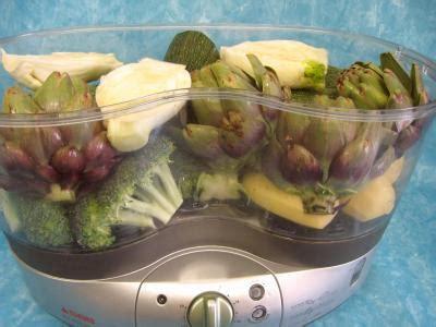 cuisine à la vapeur cuisine vapeur et cuisine 224 l eau d 233 finition et recettes